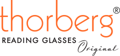 Thorberg glasses