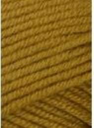 salg af Merino uld fra sandnes garn - Oker 2035