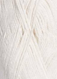 salg af Mini Alparca - hvid