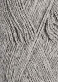 salg af Mini Alparca - mellem  grå 1042