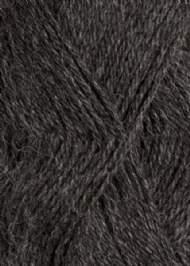 salg af Mini Alparca - mørk grå 1053