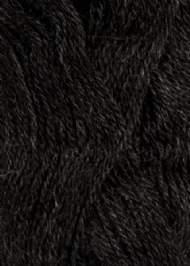 salg af Mini Alparca - Koks Grå 1088