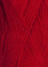 salg af Mini Alparca - rød