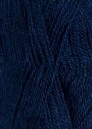 salg af Mini Alparca - mørke blå