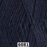 salg af Alpakka Silk Marine Blå