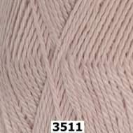 salg af Alpakka Silke Rosa fra sandnes garn