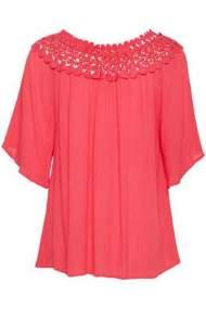 salg af B.Young Hula blouse