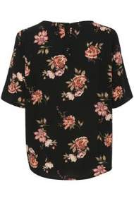 salg af B.Young Immy blouse