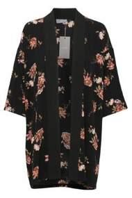 salg af B.Young Immy Kimono