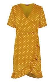 salg af b-young kjole llo