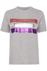 salg af B.Young Pandamo Tshirt