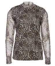 salg af B.young Truka bluse