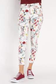 salg af Bessie Jeans I model LIKE-RS