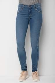 salg af Bessie jeans NETTi