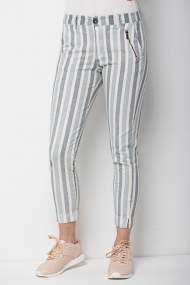 salg af Bessie jeans Power BS 7/8