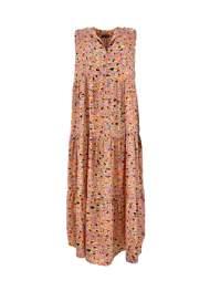 salg af Black colour Dress