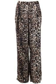 salg af Black colour Leo bukser