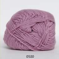 salg af Blend - gammel rosa