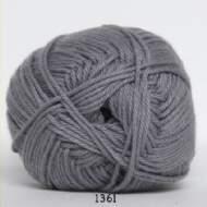 salg af Blend - grå