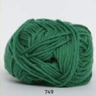 salg af Blend - grøn