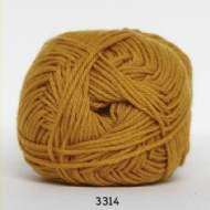 salg af Blend - gul