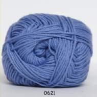 salg af Blend - mellem blå