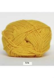 salg af Blend - orange
