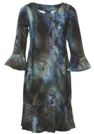 salg af Boheme tunika kjole