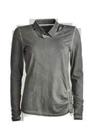 salg af Cold dye NÖR Denmark trøje grå