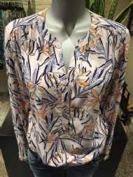 salg af Dagny Skjorte i lyserød