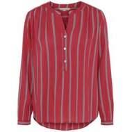 salg af Dagny Skjorte i Rød strib