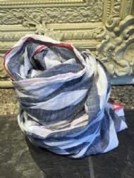 salg af Dagny tørklæde