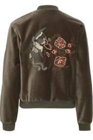 salg af Dranella jakke