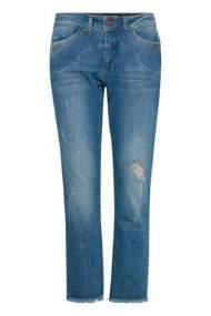 salg af Dranella Jeans blå