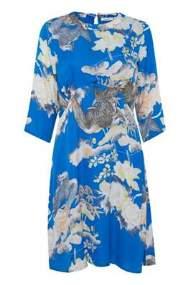 salg af Dranella Nanna kjole