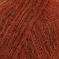 salg af Dropa AIR Rust farvet