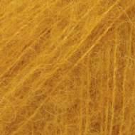 salg af Drops Brushed alpaca silk Carry farvet