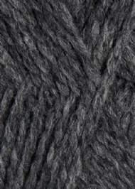 salg af Fritidsgarn - grå