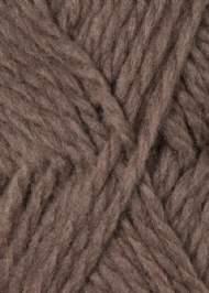 salg af Fritidsgarn - brun