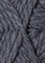 salg af Fritidsgarn - grå blå