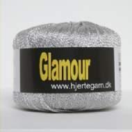 Glamour/Glimmergarn