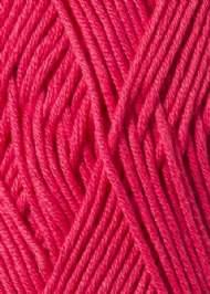 salg af Hindbær farvet Mandarin Petit 4317