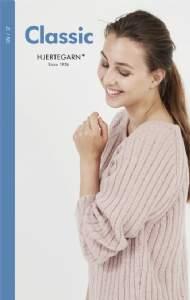 salg af Hjertegarn hæfte 174/17