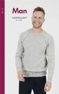 salg af Hjertegarn hæfte 178/17