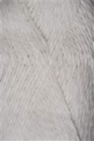 salg af Hørgarn i hvid