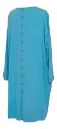 salg af Janne K over size tunika i Mint farvet