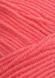 salg af Lanett - coral farvet