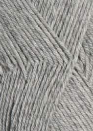salg af Lanett - lyse grå