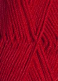 salg af Lanett - mørke rød