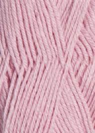 salg af Lanett - rosa